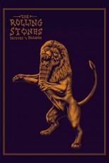 DVD / Rolling Stones / Bridges To Bremen / DVD