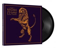 3LP / Rolling Stones / Bridges To Bremen / Vinyl / 3LP