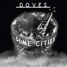 LP / Doves / Some Cities / Coloured / Vinyl