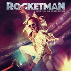 CD / OST / Rocketman