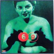 CD / 69 / Jedna...