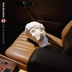 CD / Bad Religion / Age Of Unreason / Digisleeve