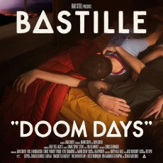 LP / Bastille / Doom Days / Vinyl