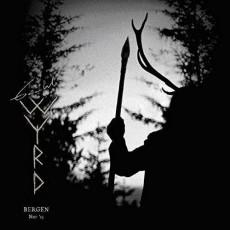 LP / Gaahls Wyrd / Bergen Nov.15 / Vinyl