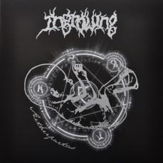 LP / INGROWING / Aetherpartus / Heads Or Tales / Vinyl
