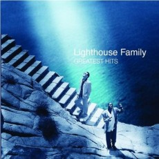 CD / Lighthouse Family / Greatest Hits