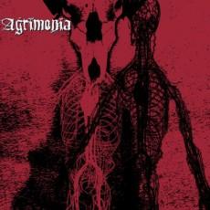LP / Agrimonia / Agrimonia / Vinyl