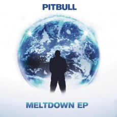 CD / Pitbull / Meltdown EP