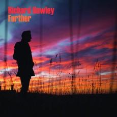 LP / Hawley Richard / Further / Vinyl