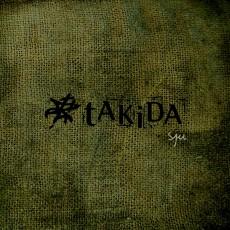LP / Takida / Sju / Vinyl