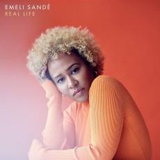 LP / Sandé Emeli / Real Life / Vinyl