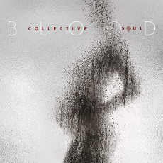 CD / Collective Soul / Blood / Digisleeve