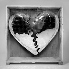 CD / Ronson Mark / Late Night Feelings