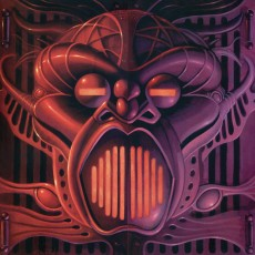 LP / Possessed / Beyond the Gates / Vinyl