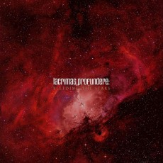 CD / Lacrimas Profundere / Bleeding The Stars
