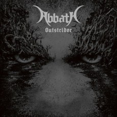 CD / Abbath / Outstrider