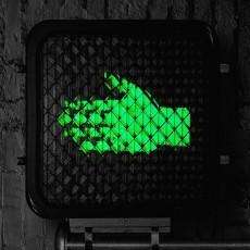 LP / Raconteurs / Help Us Stranger / Vinyl