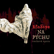 2CD / Kladivo na pýchu / Kladivo na pýchu / Rocková opera / 2CD / Digipack