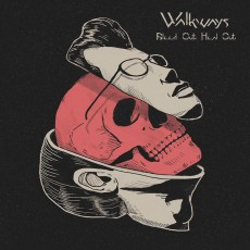 CD / Walkways / Bleed Out,Heal Out
