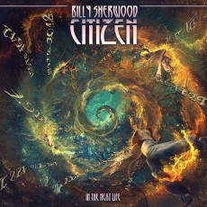 CD / Sherwood Billy / Citizen:In The Next Life