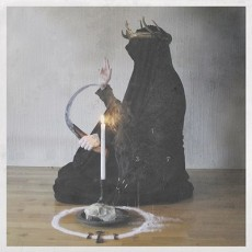 CD / This Gift Is A Curse / Throne Of Ash
