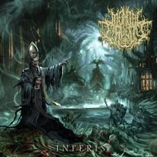 CD / Mental Cruelty / Inferis / Digipack