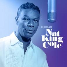 2LP / Cole Nat King / Ultimate Nat King Cole / Vinyl / 2LP