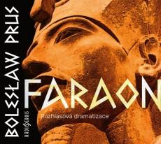 CD / Prus Boleslaw / Faraon / Mp3