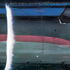 3LP / McCartney Paul / Wings Over America / Coloured / Vinyl / 3LP
