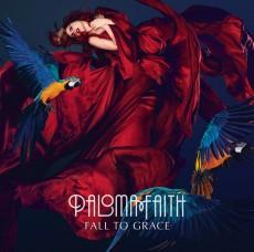 2LP / Faith Paloma / Fall To Grace / Vinyl / 2LP