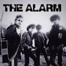 2LP / Alarm / Alarm 1981-1983 / Vinyl / 2LP
