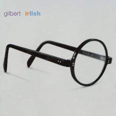 CD / O'Sullivan Gilbert / Irlish