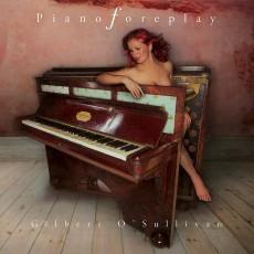 CD / O'Sullivan Gilbert / Piano Foreplay