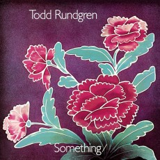 2LP / Rundgren Todd / Something / Anything? / Vinyl / 2LP / Coloured