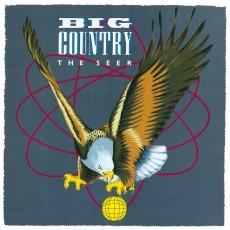 2LP / Big Country / Seer (Expanded Ediiton) / Vinyl / 2LP