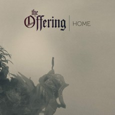 CD / Offering / Home / Limited / Digipack