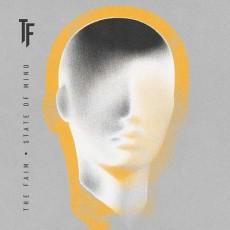 CD / Faim / State of Mind