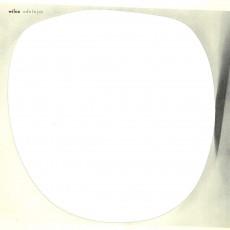 LP / Wilco / Ode To Joy / Vinyl / Coloured / Pink