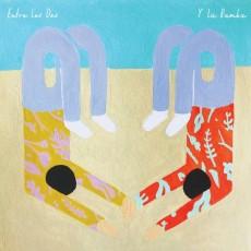 CD / Y La Bamba / Entre Los Dos