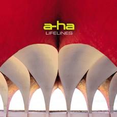 2LP / A-HA / Lifelines / Vinyl / 2LP