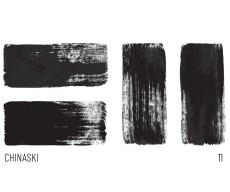 CD / Chinaski / 11 / Digipack