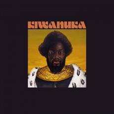 CD / Kiwanuka Michael / Kiwanuka / Deluxe