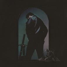 CD / Post Malone / Hollywood's Bleeding
