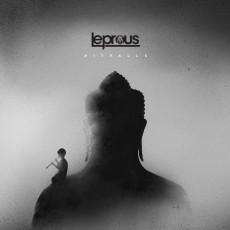 CD / Leprous / Pitfalls / Limited / Mediabook