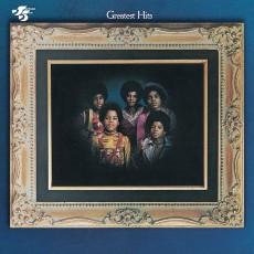 LP / Jackson 5 / Greatest Hits / Quadrophinic Mix / Vinyl