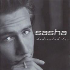 CD / Sasha / Dedicated To...
