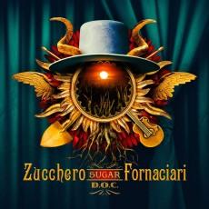 2LP / Zucchero / D.O.C. / Vinyl / 2LP