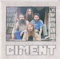 CD / Ciment / Na srazu intelektuál; v Poteči nikomu není do řeči