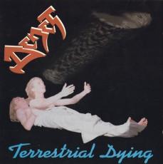 CD / Denet / Terrestrial Dying