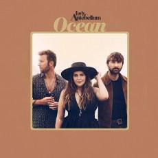 2LP / Lady Antebellum / Ocean / Vinyl / 2LP